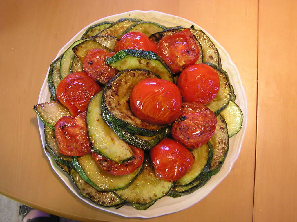 tomato-and-squash-side-dish