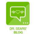 Dr Sears Blog