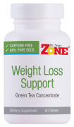 weight-loss-support
