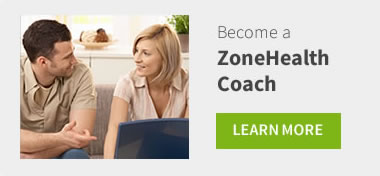 zone-coach-cta