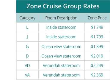zone-cruise-group-rates