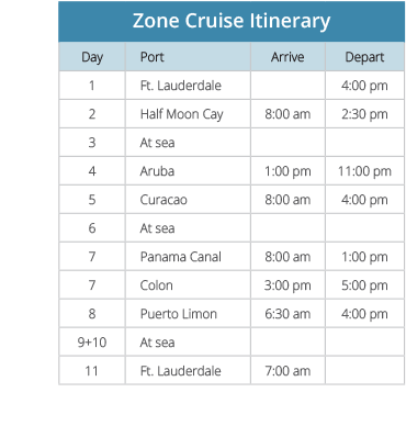 zone-cruise-itinerary