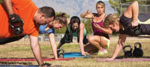 Zone Diet: Can Exercise Actually Be Bad for Your Long-term Wellness?