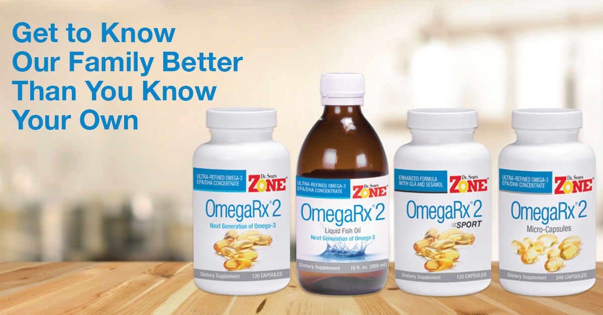 purity reports for zone omegarx fish oil polyphenols. Black Bedroom Furniture Sets. Home Design Ideas